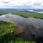 """""""La Amazonía: ¿Qué nos quedará?"""