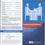 ÖRA – Asesoría Jurídica estatal