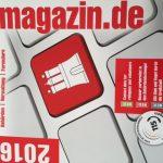 Hamburgo: oficinas y trámites
