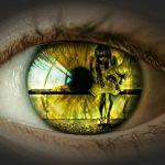 ¿Qué hacer en caso de Violencia doméstica? – Häusliche Gewalt
