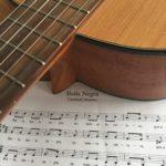 ¿Te gustaría cantar en un coro en español?
