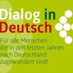 Dialog in Deutsch – Diálogo en alemán
