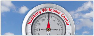 Hamburg Wellcome Center
