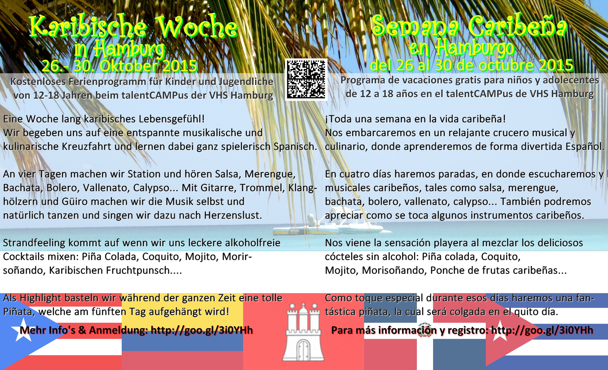 Flyer Karibische Woche_web